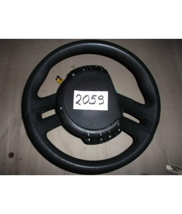 Рулевое колесо с AIR BAG