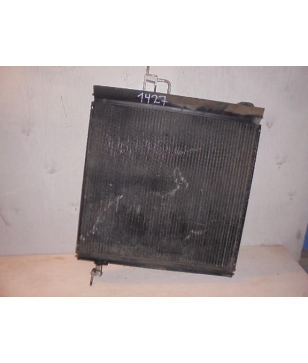 Радиатор кондиционер�...